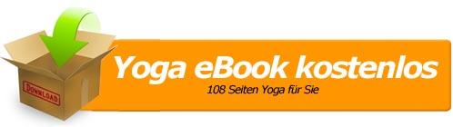 ebook yoga kostenlos downloaden
