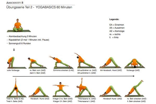 7 tipps f r die yoga praxis zu hause yogabasics