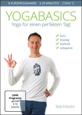 2014_08_cover_yoga_kurzprgramme