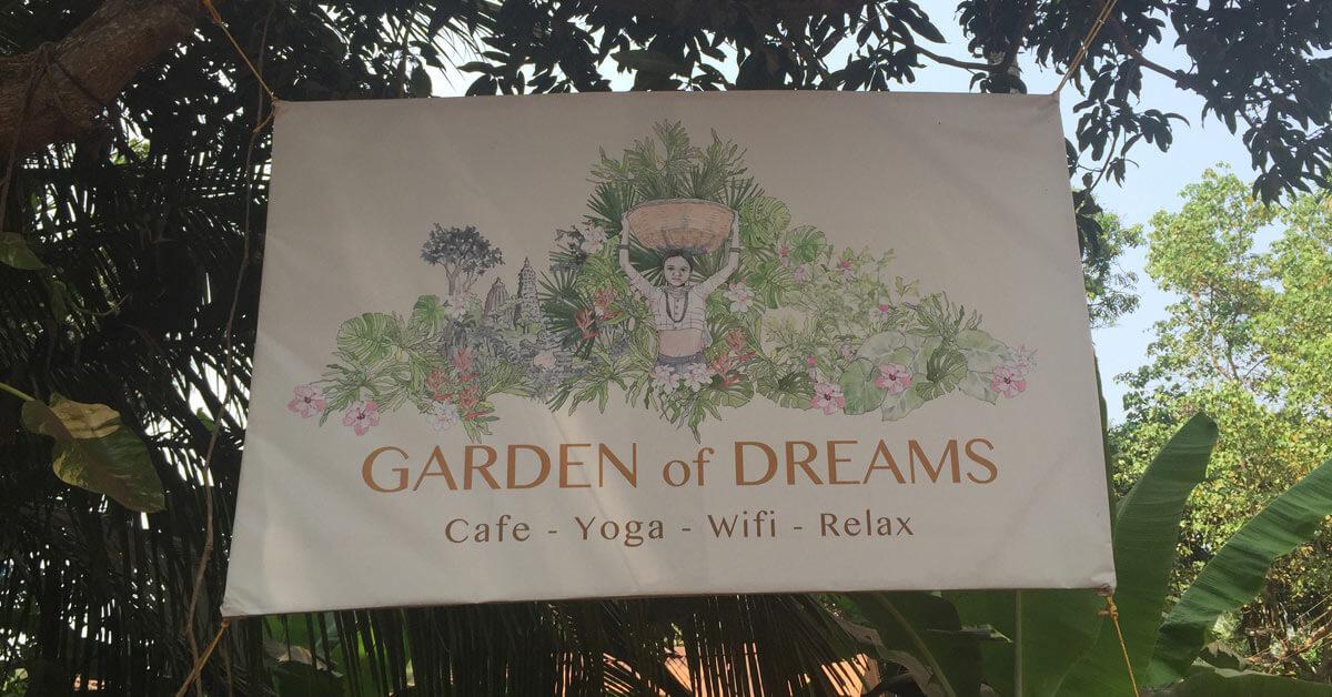 titel_2016_02_goa_garden_of_dreams_05