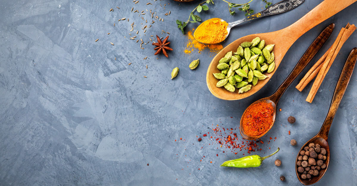 10 Tipps für die optimale Ayurveda Ernährung für deinen Alltag