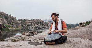 Die 50 bestens Sounds für Shavasana zum perfekten Entspannen