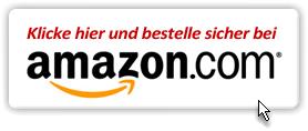 2013_07_AmazonComButton_16