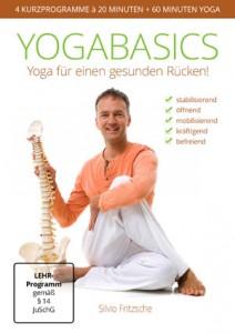 cover_yoga_ruecken_300