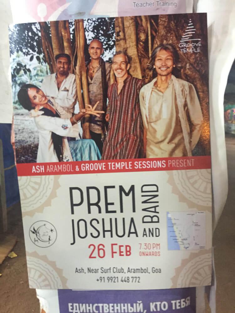 2016_02_goa_prem_joshua_event