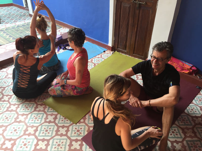 2016_02_goa_reise_yoga_02_6