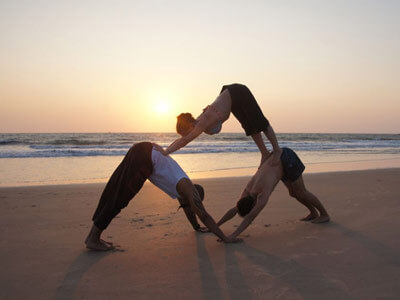 yoga_goa_400_blog