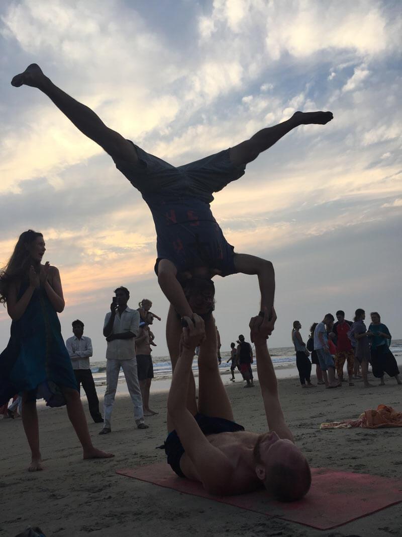 2016_02_goa_jungle_dance_theater_goa_02