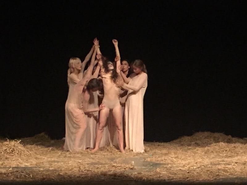 2016_02_goa_jungle_dance_theater_goa_16
