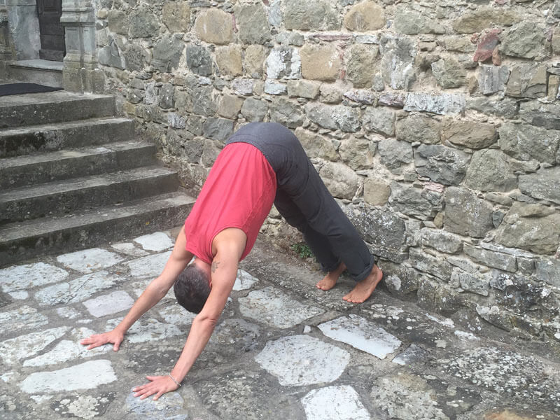 2016_06_yoga_wand_06