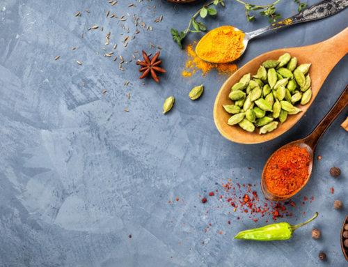 10 Tipps für die optimale Ayurveda Ernährung im Alltag