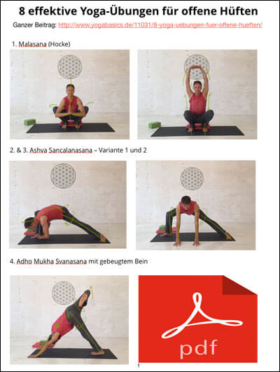 2016_10_ebook_yoga_uebungen_hueften