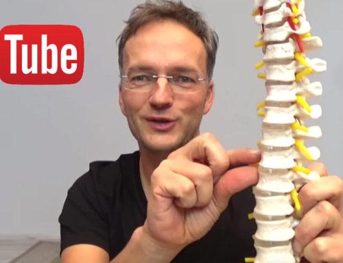 Yoga online kostenlos lernen – YouTube macht es möglich