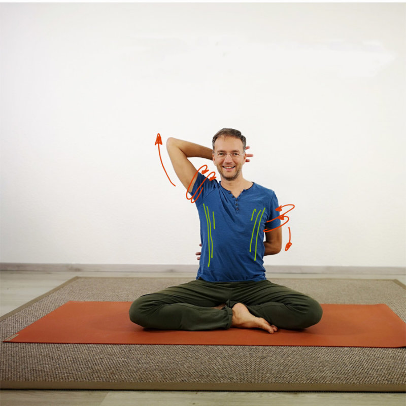 2020-02-yoga-hohlkreuz-wegtrainiern-405 | YOGABASICS