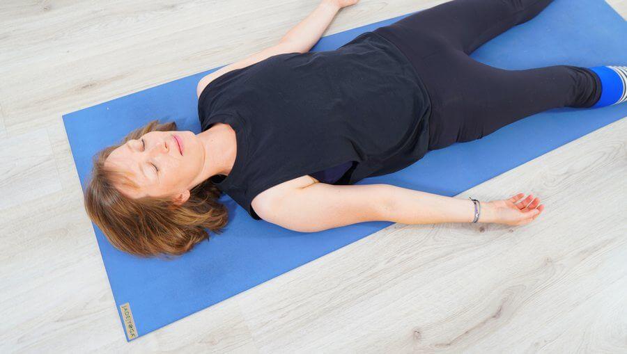 Yogabasics Meditation fuer Anfaenger 2jpg
