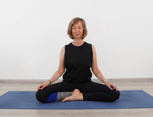 Meditation für Anfänger: 7 Tipps für einen leichten Einstieg