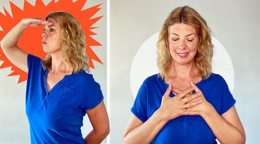 Pitta Yoga Yogabasics